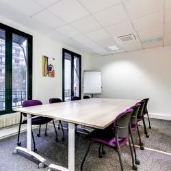 Location Bureau Paris 15ème 8 m²