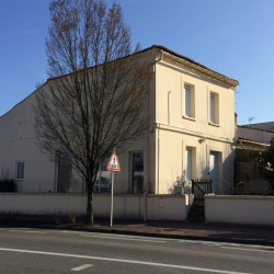 Location Bureau Le Haillan (33185)