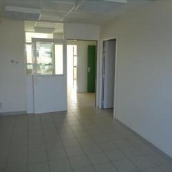 Vente Local commercial Saints-Geosmes 66 m²