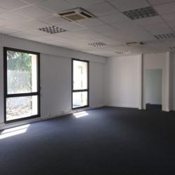 Location Bureau Neuilly-sur-Seine 926 m²