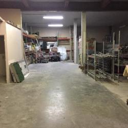 Vente Local commercial Montfermeil 440 m²