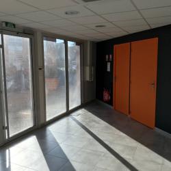 Vente Bureau Lespinasse 42 m²