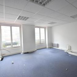 Location Bureau Paris 9ème 205 m²