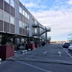 Location Bureau Marseille 14ème (13014)