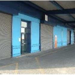 Location Entrepôt Rungis (94150)