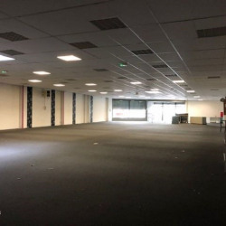Location Local commercial Cahors 510 m²