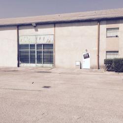 Location Local d'activités Montpellier 720 m²