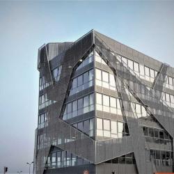 Location Bureau Toulouse 1783 m²