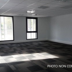 Location Bureau Labège 3408 m²