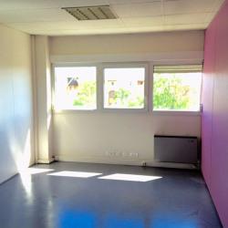 Vente Bureau Montpellier 512,91 m²