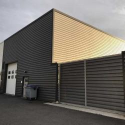 Vente Local d'activités Castanet-Tolosan 805 m²