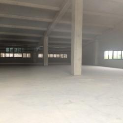 Location Entrepôt Saint-Laurent-du-Var 915 m²