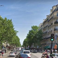Location Local commercial Paris 6ème 140 m²