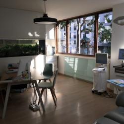 Vente Bureau Paris 15ème 85 m²