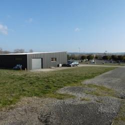 Vente Local commercial Beaumont-de-Lomagne 200 m²