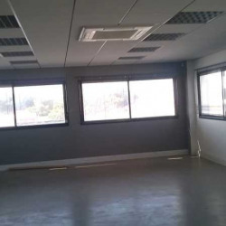 Location Bureau Aigues-Mortes 282 m²
