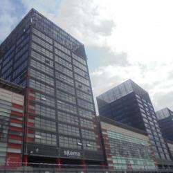 Location Bureau Lille (59777)