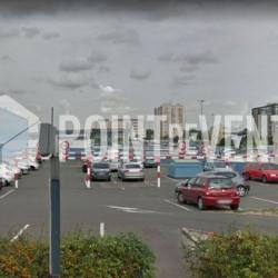 Location Local commercial Montigny-lès-Cormeilles 285 m²