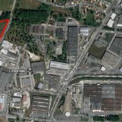 Vente Terrain Blanquefort 27304 m²