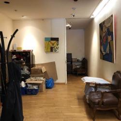 Location Local commercial Paris 7ème 103 m²