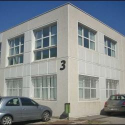 Location Bureau Montpellier Hrault 34 62411 m Rfrence N