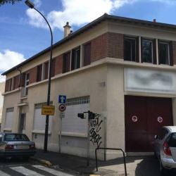 Vente Local d'activités Vitry-sur-Seine 360 m²