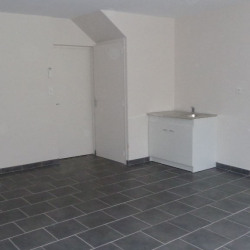 Location Local commercial Caussade 84,12 m²