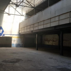Location Local commercial Nice 650 m²