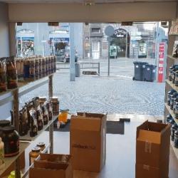 Cession de bail Local commercial Clermont-Ferrand 44 m²