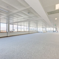 Location Bureau Clamart 6717 m²