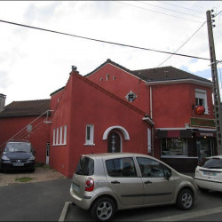 Vente Local commercial Athis-Mons 0 m²