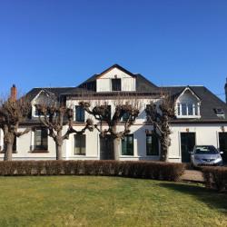 Location Bureau Bois-Guillaume 214 m²