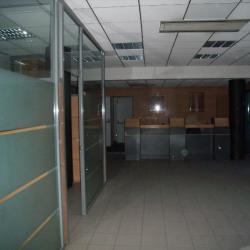 Location Local commercial Bollène 110 m²