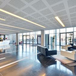 Location Bureau Antony 2691 m²