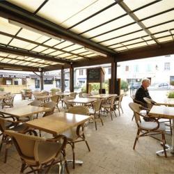 Fonds de commerce Café - Hôtel - Restaurant Chorges