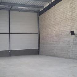 Vente Local d'activités Bailly-Romainvilliers 321 m²