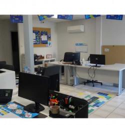 Location Bureau La Valette-du-Var 55 m²