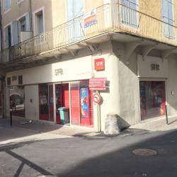 Vente Local d'activités Montélimar (26200)