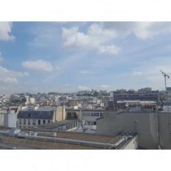 Vente Local commercial Paris 11ème 6 m²