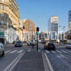 Cession de bail Local commercial Clichy 35 m²