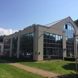 Location Bureau Eybens 1064 m²