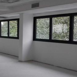 Location Bureau Frontignan 320 m²