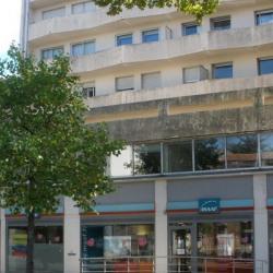 Vente Bureau Niort (79000)