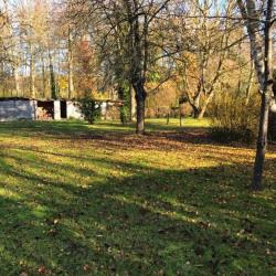 Vente Terrain Beauvais 703 m²