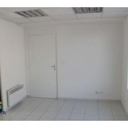 Vente Local commercial Saint-Cyr-en-Val 40 m²
