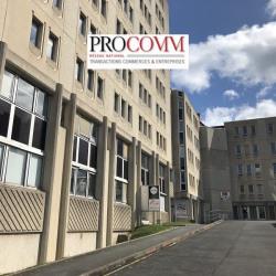 Vente Bureau Caen 57 m²