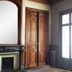 Vente Bureau Sète 550 m²