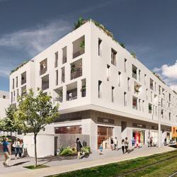 Vente Local d'activités Montpellier 155 m²