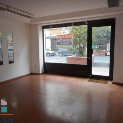 Location Local commercial Béziers 53 m²