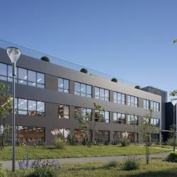 Vente Bureau Saint-Herblain 84,63 m²